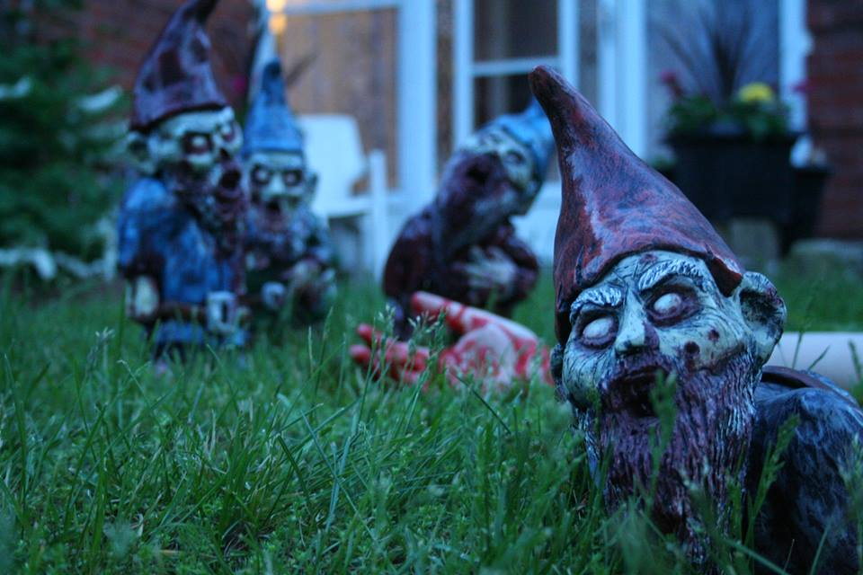 Zombie-Gnomes-for-sale-revenantfx