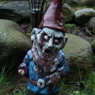 Necro Neckbeard