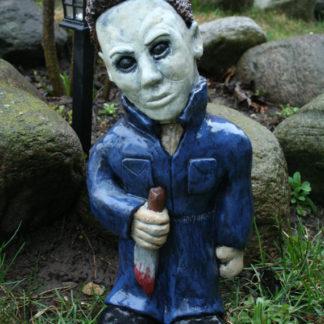 Garden Nightmares