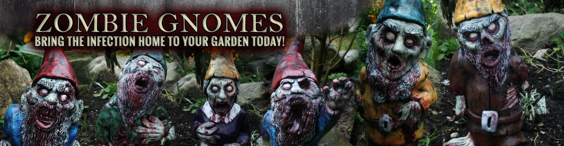 Slide1_ZombieGnomes