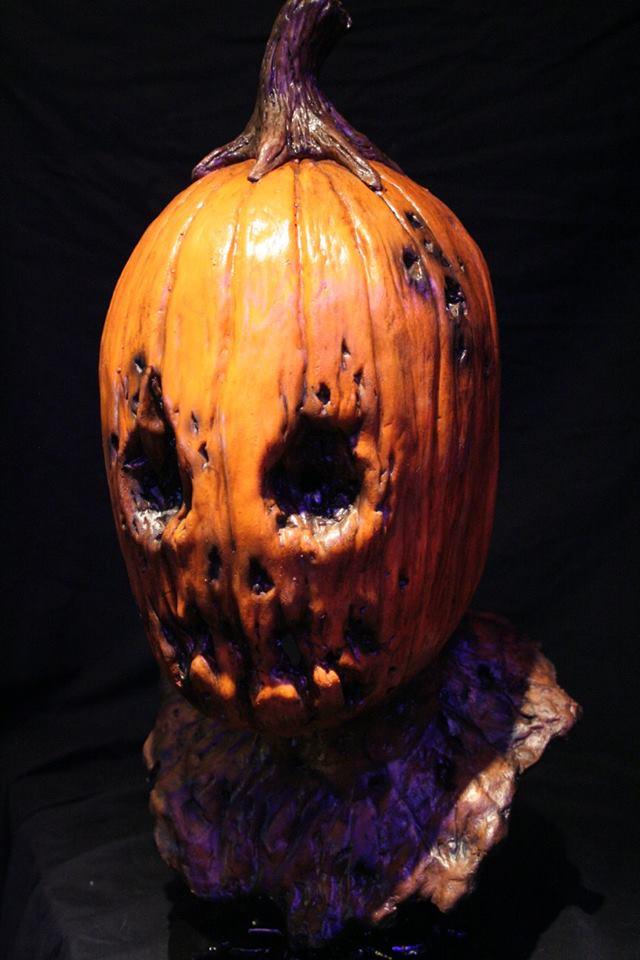 jack o lantern mask terraria