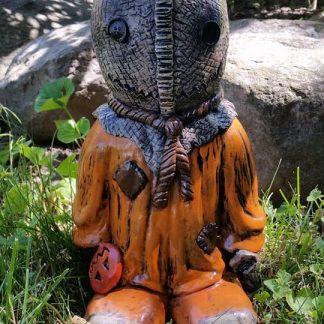 horror gnome | RevenantFX